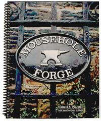 Mousehole Forge cover